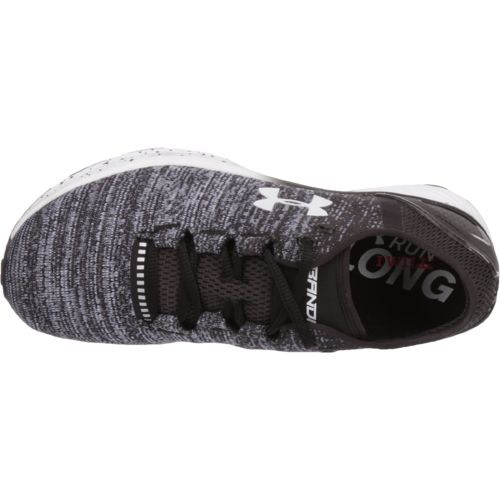 Under Armour Women's Charged Bandit 3 Running Shoes - view number 5