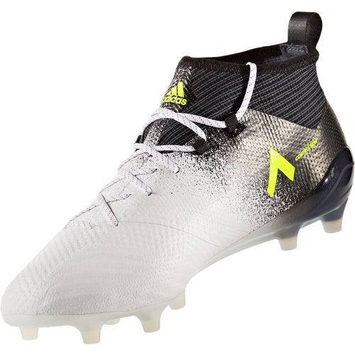 adidas Men's Ace 17.1 FG Soccer Cleats - view number 2