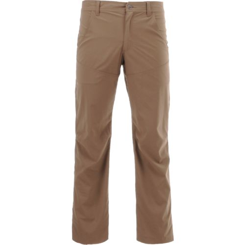 Magellan Outdoors Men's Capstone No Fly Zone Pant - view number 1