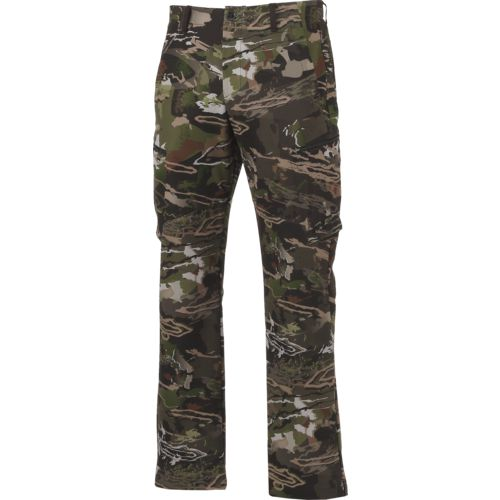 Under Armour Men's Early Season Field Pant - view number 3