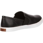 Dr. Scholl's Women's Luna Slip-on Shoes - view number 3