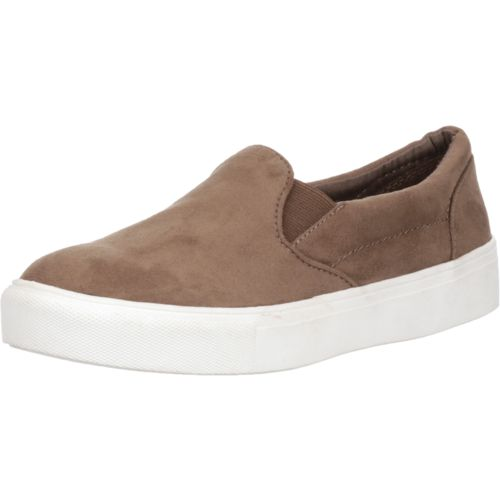 MIA Shoes Women's Cori Slip-On Shoes - view number 2