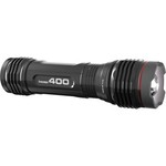 iProtec Outdoorsmen 400 Flashlight - view number 1