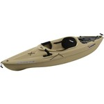 Sun Dolphin Excursion 10 SS 10 ft Fishing Kayak - view number 2