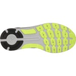 Under Armour Men's Charged Bandit 3 Digi Running Shoes - view number 5