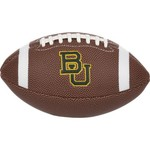 Rawlings Baylor University Air It Out Youth Football - view number 2