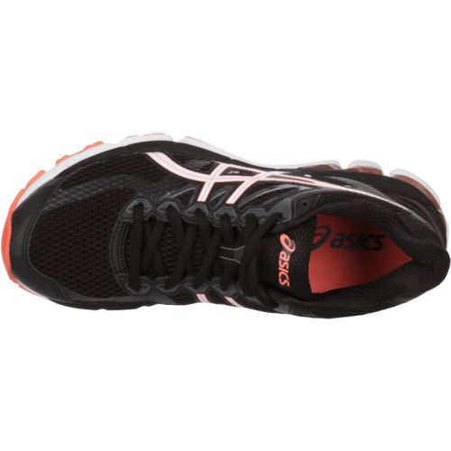 ASICS Women's Gel Glyde Running Shoes - view number 4