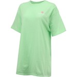 Simply Southern Women's Camper T-shirt - view number 3