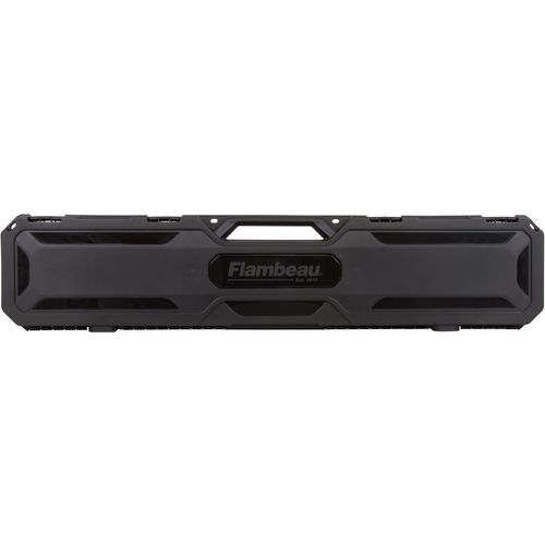 Display product reviews for Flambeau Express Gun Case