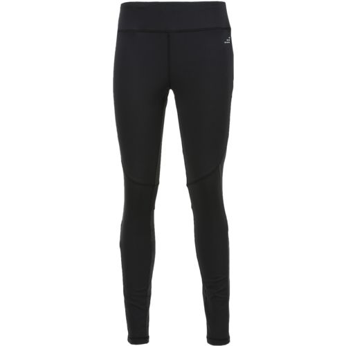 BCG Women's Reflective Running Leggings