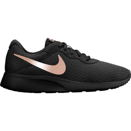 Display product reviews for Nike Women's Tanjun Shoes
