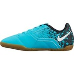 Nike Boys' BombaX Indoor-Competition Soccer Shoes - view number 2