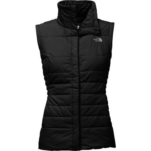 The North Face Women's Harway Vest