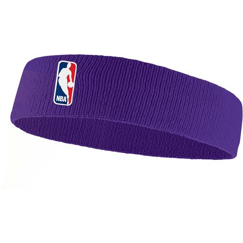 Nike Men's NBA Basketball Headband