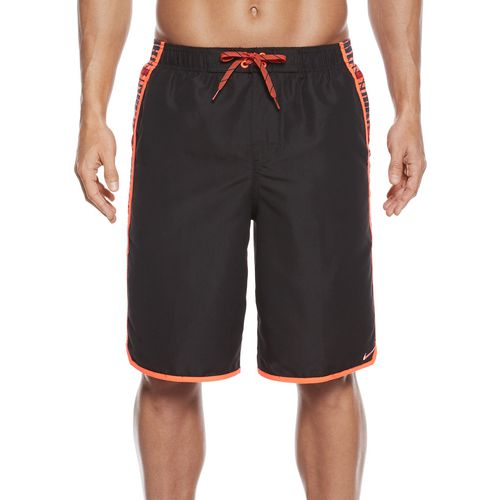 Nike Men's Swift Splice Volley Short
