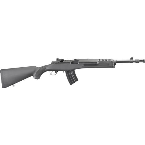 Display product reviews for Ruger Mini Thirty 7.62 x 39-millimeter Semiautomatic Rifle