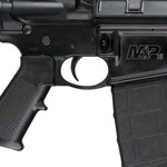 Smith & Wesson M&P15 Sport II .223 Rem/5.56 NATO Semiautomatic Rifle - view number 7