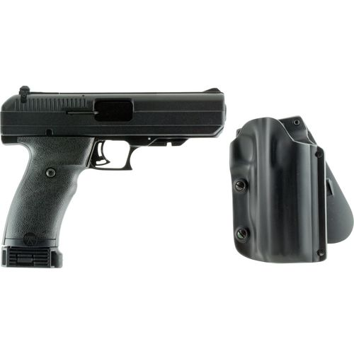Hi-Point Firearms JCP .40 S&W Pistol