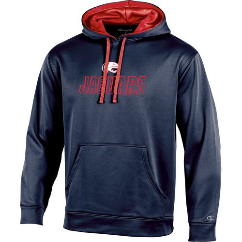 Champion Men's University of South Alabama T-Formation Hoodie