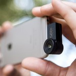 Seek Thermal CompactPRO Thermal-Imaging Camera for iPhone - view number 3