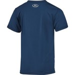 Under Armour Toddler Boys' Best Kept Secret T-shirt - view number 2