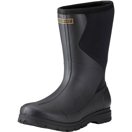 Ariat Women's Springfield Rubber Boots