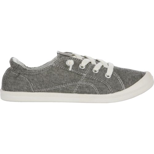 Austin Trading Co. Women's Sneaker Classic Casual Shoes