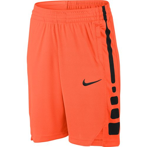 Display product reviews for Nike Boys' Elite Basketball Short
