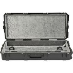 SKB iSeries Platinum Bow Case - view number 1