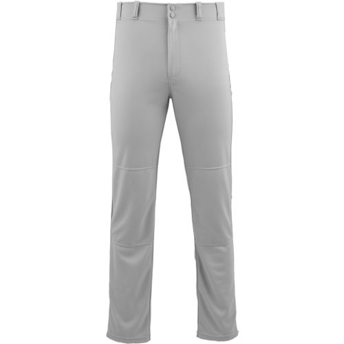 Display product reviews for Rawlings Men's Flare Relaxed-Fit Medium-Weight Baseball Pant