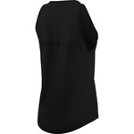BCG Women's Mesh Jacquard Tank Top - view number 2