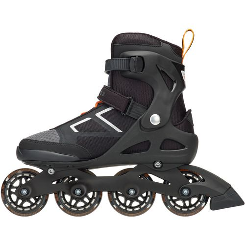 Rollerblade Men's Macroblade 80 In-Line Skates - view number 1