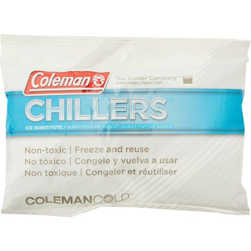 Coleman Small Soft Ice Substitute - view number 1