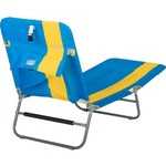 Rio Backpack Multi-Position Lounger - view number 7