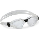 Aqua Sphere Adults' Kayenne Swim Goggles - view number 1