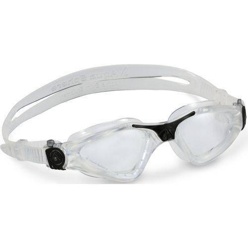 Aqua Sphere Adults' Kayenne Swim Goggles