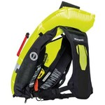 Mustang Survival Elite 28 K Hydrostatic Auto Inflatable Personal Flotation Device - view number 1