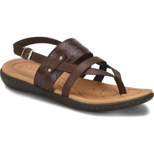 B.O.C. Women's Akela Slingback Sandals - view number 1