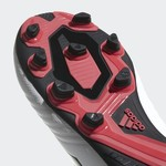 adidas Men's Ace 18.4 FxG Soccer Cleats - view number 9