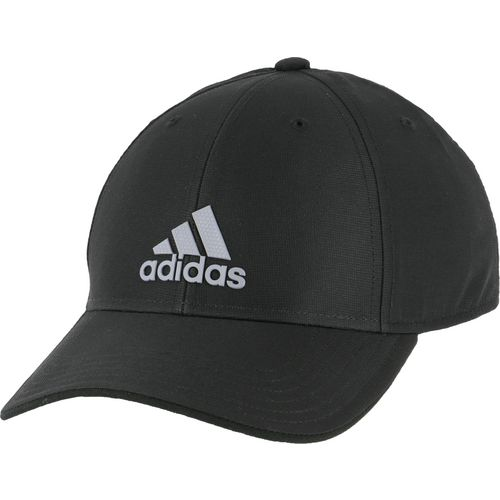 adidas Men's Decision Cap - view number 3