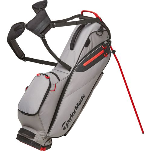 TaylorMade FlexTech Lite Golf Stand Bag
