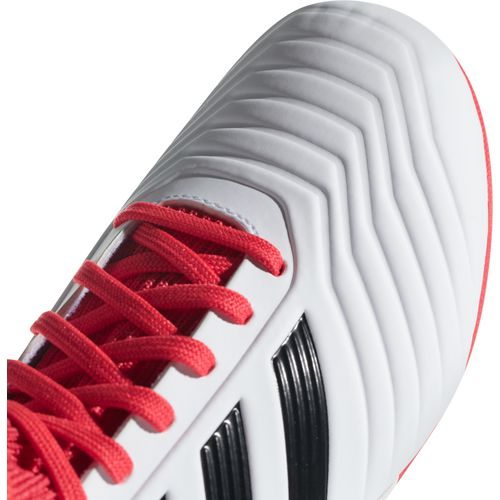 adidas Kids' Predator Tango 18.3 Turf Soccer Cleats - view number 6