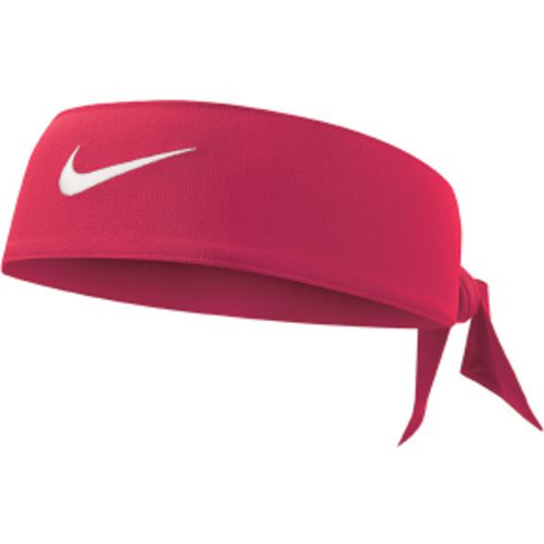 Display product reviews for Nike Unisex Dri-FIT Head Tie 2.0