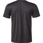 Nike Men's Legends Football Wordmark Dry T-shirt - view number 1