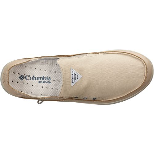Columbia Sportswear Men's Bahama Vent PFG Wide Boat Shoes - view number 2