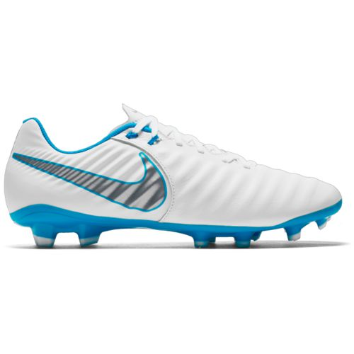 Nike Men's Legend 7 Academy FG Soccer Cleats