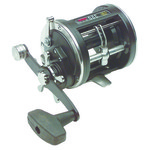 PENN® 320GT2 Levelwind Conventional Reel Right-handed