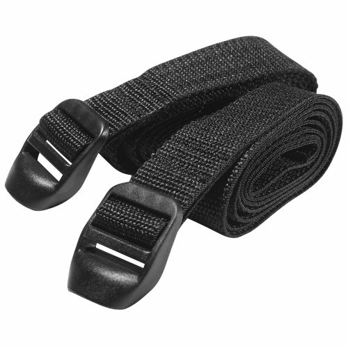 "Timber Creek 1"" x 48"" Straps 2-Pack"