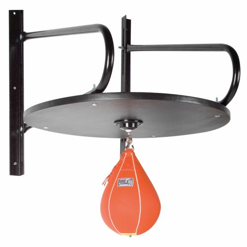 Everlast® Speed Bag Kit  sc 1 st  Academy Sports + Outdoors : heavy bag stand weight plates - Pezcame.Com