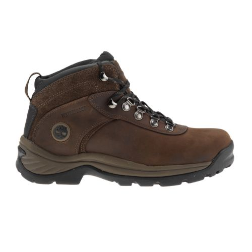 Timberland Women s Flume Mid Hiking Boots